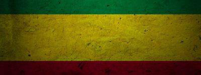 ethiopia-flag_991785874