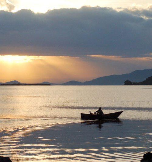 lake-hawassa-ethiopiajpg